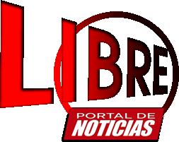 LIBRE Portal de Noticias